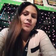 jennifera921298's profile photo