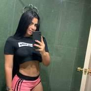 camilas849905's profile photo