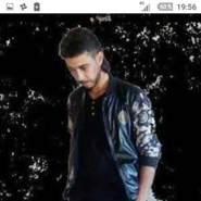 kamald423861's profile photo