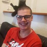 sebastienm387307's profile photo