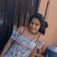 mariliab921838's profile photo