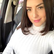 floridac16653's profile photo