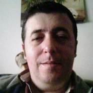 nunob47's profile photo