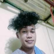 lonm368's profile photo