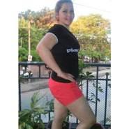 rocior172663's profile photo