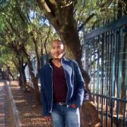 lebza03's profile photo