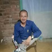 alfonsob947504's profile photo