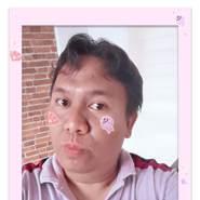 vincentr50277's profile photo