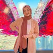 nadam95's profile photo