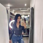 Maria_1228's profile photo