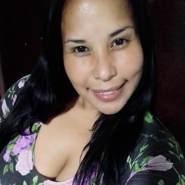 CarlaBs22's profile photo
