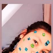 miar314's profile photo