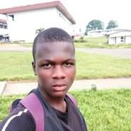 alloyamichael's profile photo