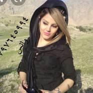 mona659745's profile photo