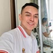 morganwong's profile photo