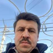 veyselk610954's profile photo