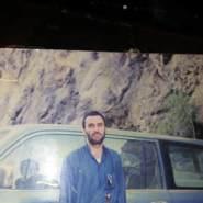 abdallahsalah704113's profile photo
