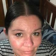 reyer57's profile photo