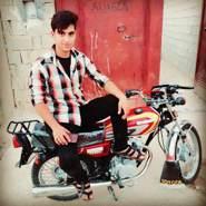 mohsen687853's profile photo