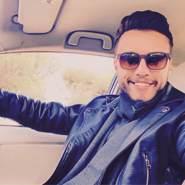 mohdmoe7's profile photo