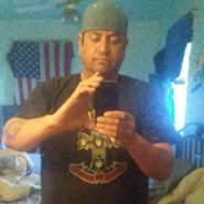 zarecks's profile photo