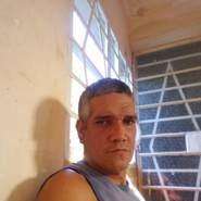 emilior420099's profile photo