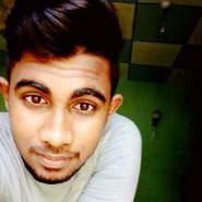 dilshanm980580's profile photo
