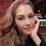 stephanie454434's profile photo