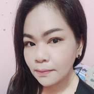 userizykx364's profile photo