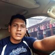 edwardsj978218's profile photo