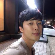 joen525's profile photo