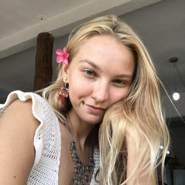 stacyo69371's profile photo