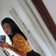 anad127727's profile photo