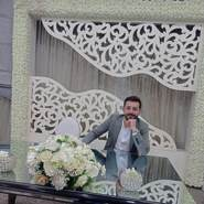 abdulmonema929433's profile photo