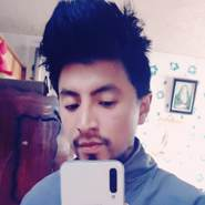 alexc421694's profile photo