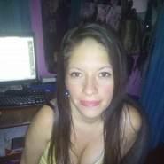 yetsir's profile photo