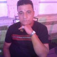 rbyaash134180's profile photo