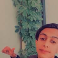 aaly660930's profile photo