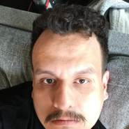 aldoi712675's profile photo