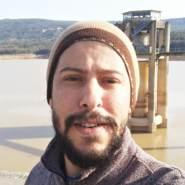 salimj858159's profile photo