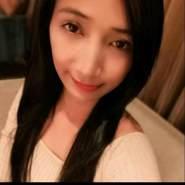 jhennifferd441725's profile photo
