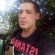 josec266464's profile photo