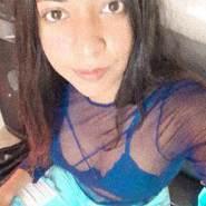 lismayelir's profile photo