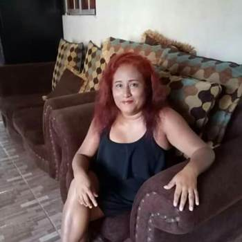 tilamarroquin_Cortes_Single_Female