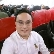 harisjames645228's profile photo