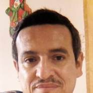 julioc294660's profile photo