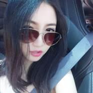 userfq78413's profile photo