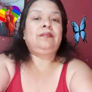 mariamartinez206's profile photo