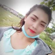 usermsp5798's profile photo