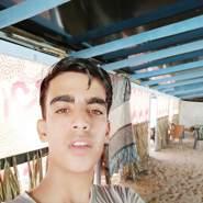 mhmdaa548517's profile photo